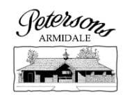 Petersons ARMIDALE - Hunter Valley Winery & Vineyard - Ben Ean