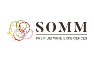 SOMM Premium Wine Experiences - Hunter Valley Winery & Vineyard - Ben Ean