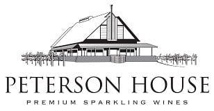 Peterson House - Premium sparking wines - Hunter Valley Winery & Vineyard - Ben Ean