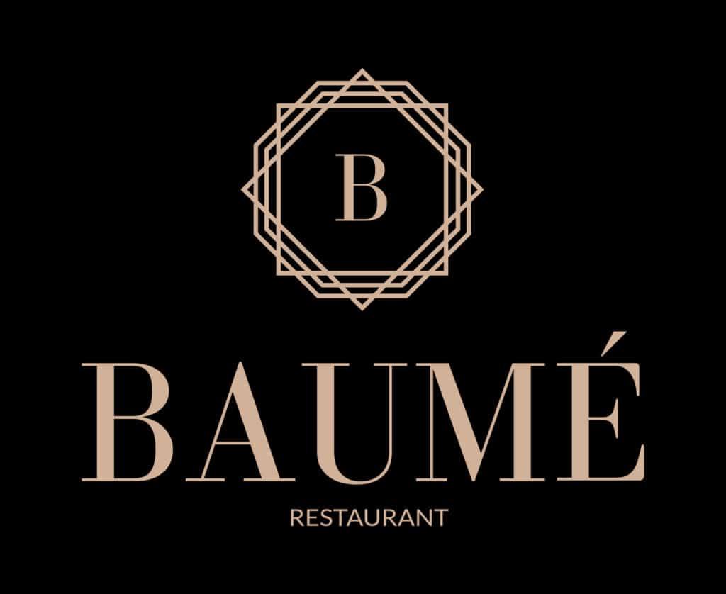 Baume Restaurant - Baumé Restaurant