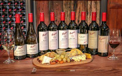 Contact Ben Ean - Hunter Valley Winery & Vineyard